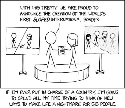 sloped_border.png