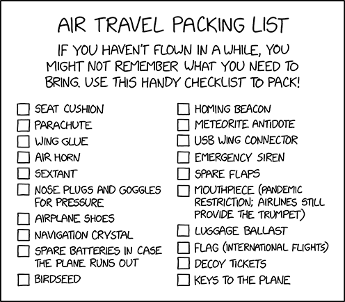 air_travel_packing_list.png