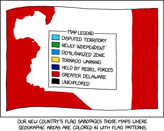 flag_map_sabotage.png