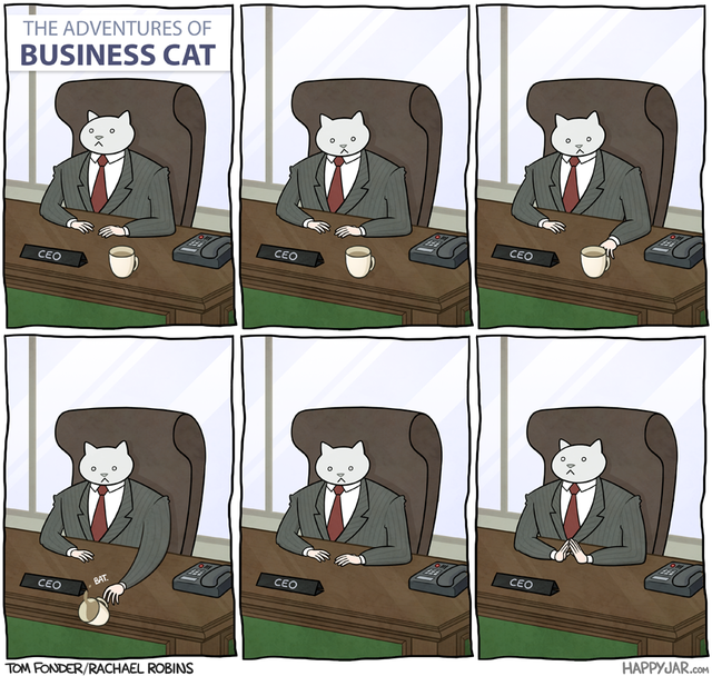 2014-01-07-Business-Cat.png