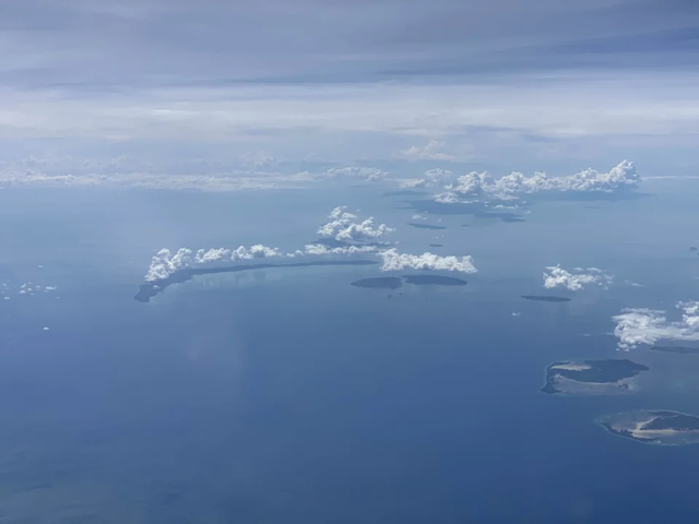 clouds_were_only_above_the_islands.png