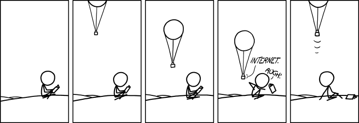 balloon_internet.png
