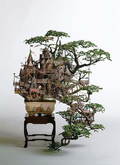 bonsai_tree_house_01.jpg