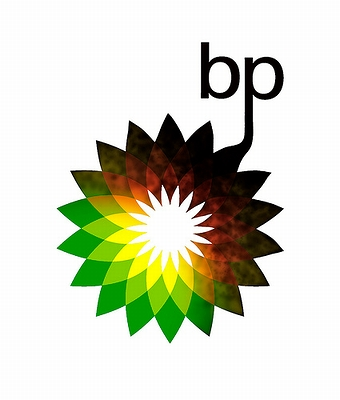 bp_irony_03.jpg