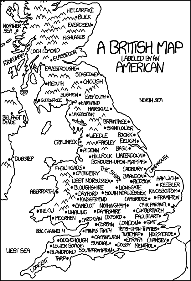 british_map.png