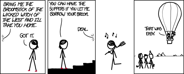 broomstick.png