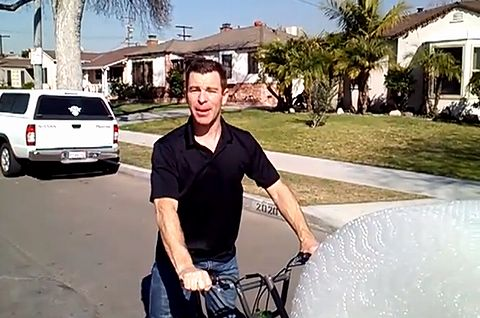 bubble_wrap_bike.jpg