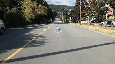child_on_road.jpg