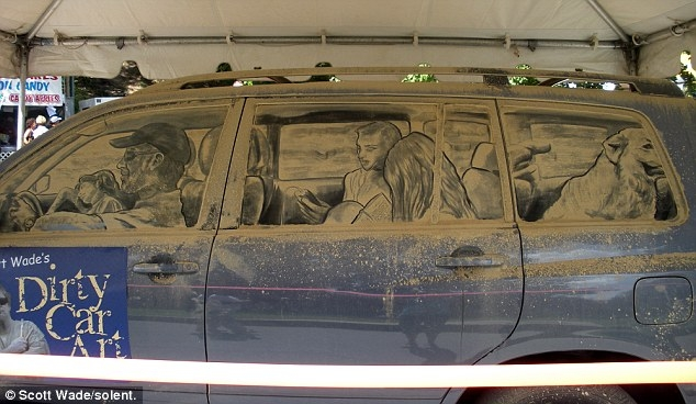 dirty_car_art_01.jpg