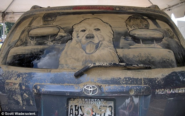 dirty_car_art_02.jpg