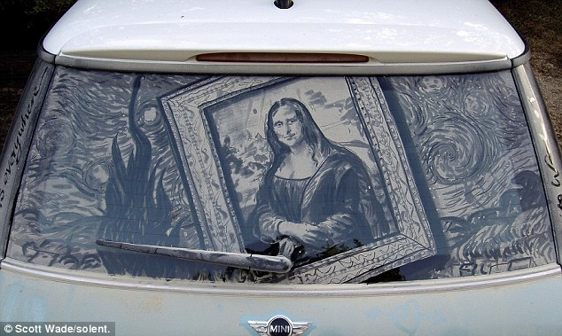 dirty_car_art_03.jpg