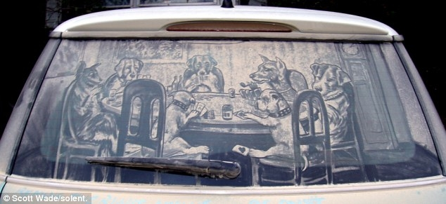 dirty_car_art_04.jpg