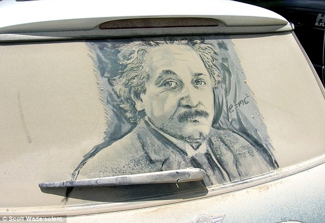 dirty_car_art_05.jpg