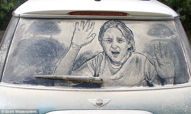 dirty_car_art_06.jpg