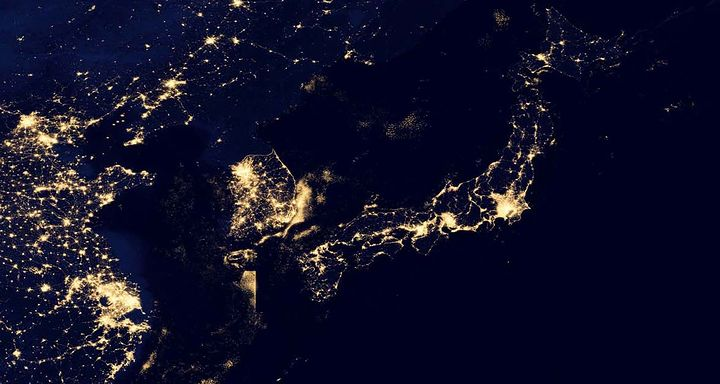 earth-at-night_japan.jpg