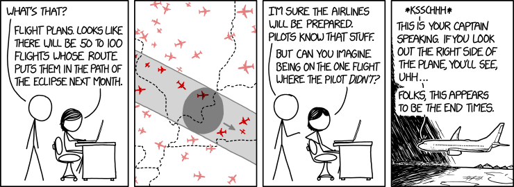 eclipse_flights.png