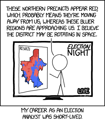 election_map.png