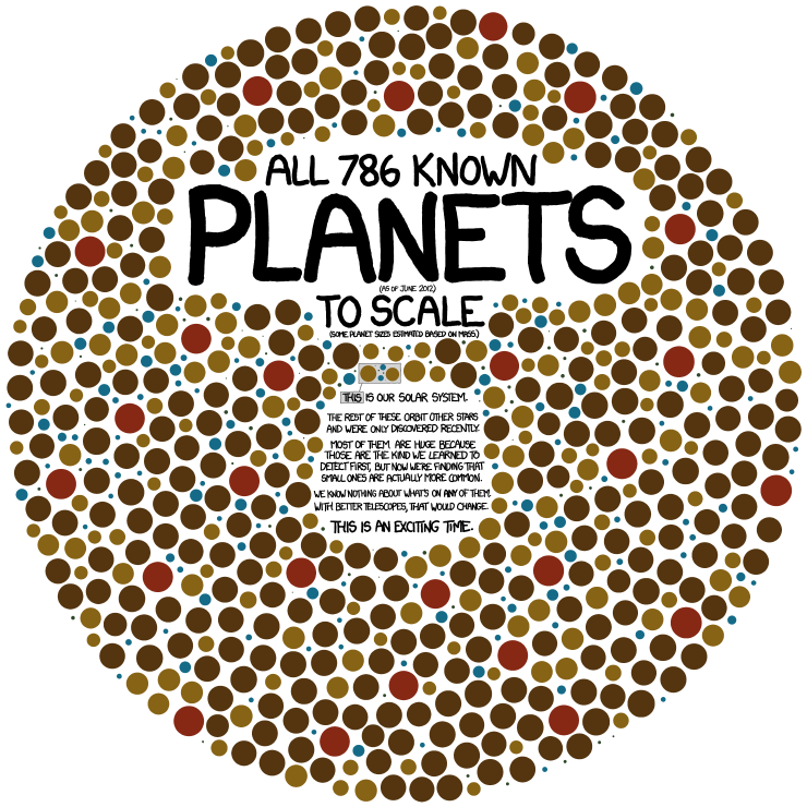 exoplanets02.png
