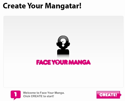 faceyourmanga01.jpg
