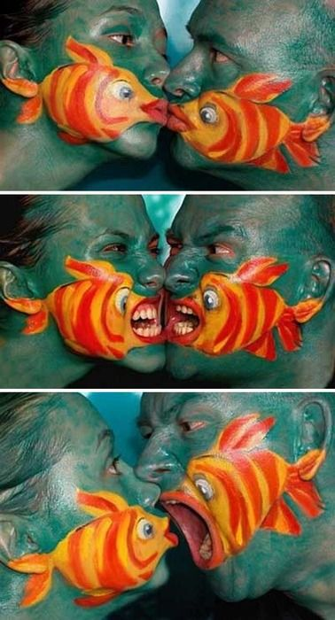 fish_couple.jpg