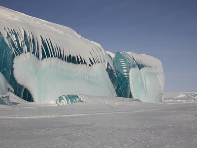 frozen_waves_03.jpg