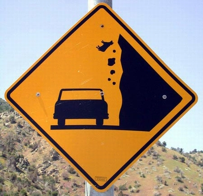 funny_road_sign_01.jpg