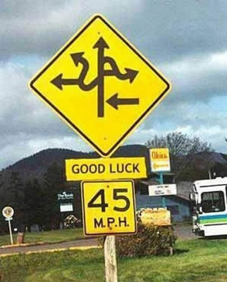 funny_road_sign_02.jpg