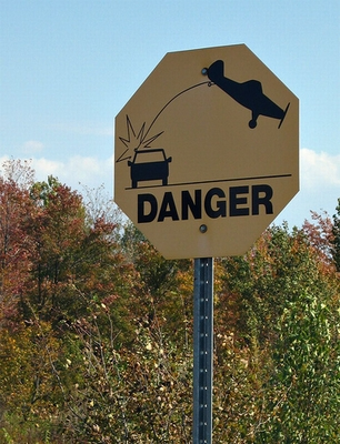 funny_road_sign_10.jpg