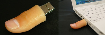 funny_usb_drives5.jpg