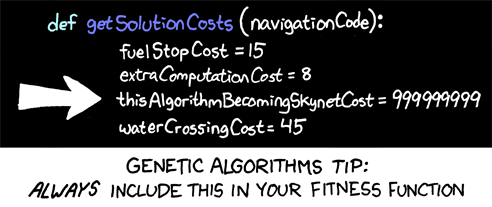 genetic_algorithms.png