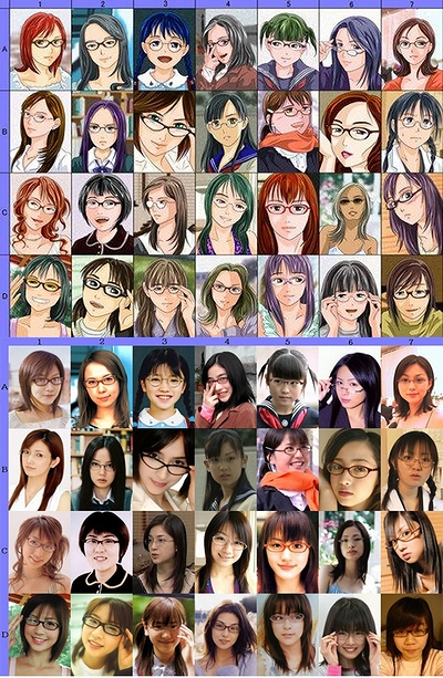 girls_in_the glasses.jpg