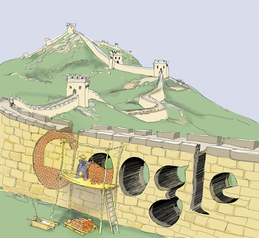google_in_china.jpg