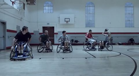 guinness_wheelchairs basketball_CM.jpg