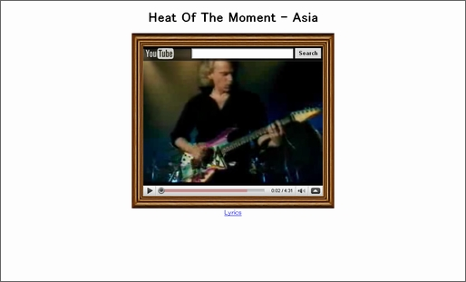 heatofthemoment_asia