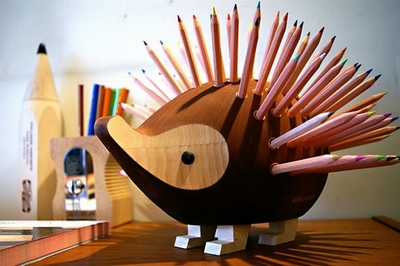 hedgehog_pencil_stand.jpg