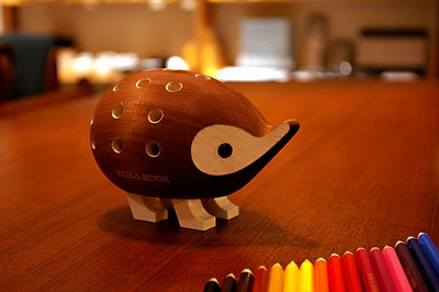hedgehog_pencil_stand_03.jpg