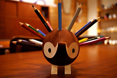 hedgehog_pencil_stand_04.jpg