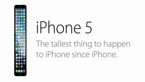 iPhone5_parody_00.jpg