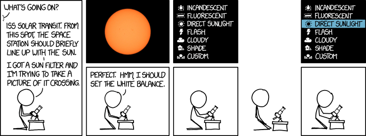 iss_solar_transit.png