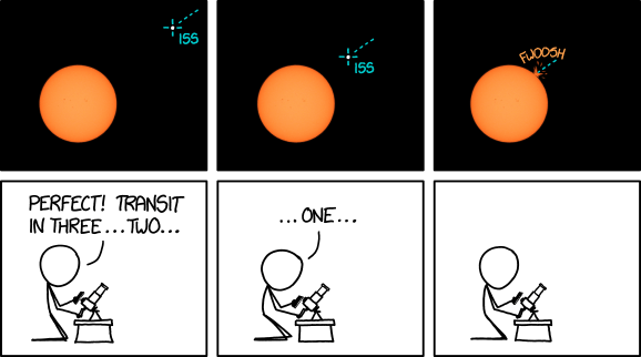 iss_solar_transit_2.png
