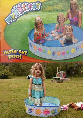 kids_water_pool.jpg