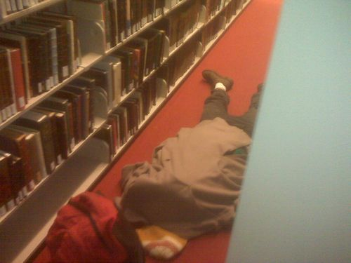 library_sleep_03.jpg
