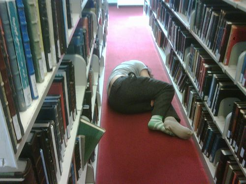 library_sleep_06.jpg