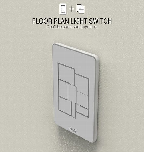 light_switch_02.jpg