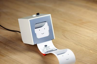 little_printer__01.jpg