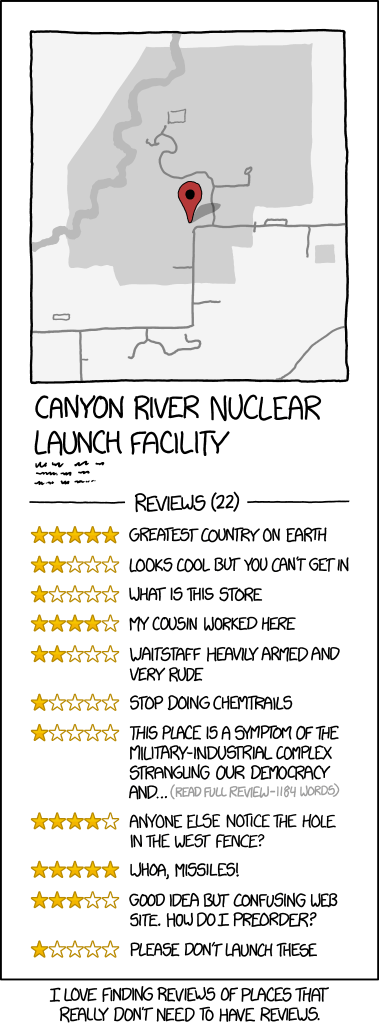 location_reviews.png