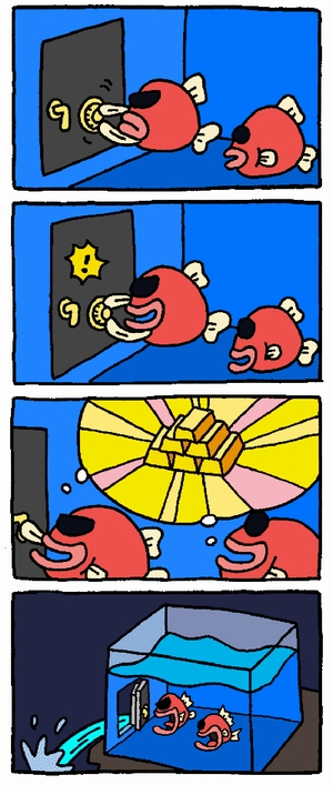 locked_fishes.jpg