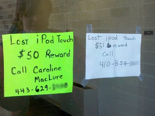 lost_ipod_touch.jpg