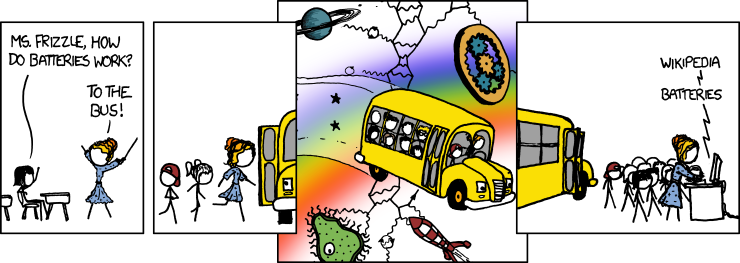 magic_school_bus.png