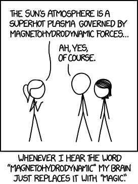 magnetohydrodynamics.png